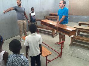 201512122015-12-Haiti018