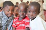 201512122015-12-Haiti063