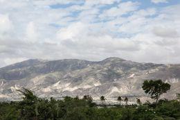 201512122015-12-Haiti099