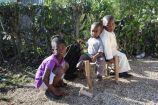 201512132015-12-Haiti124