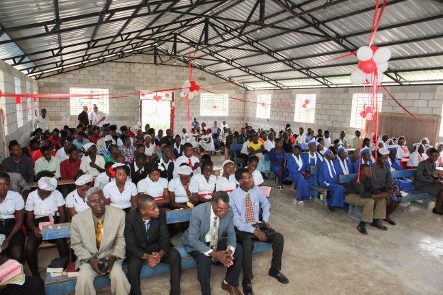 201512132015-12-Haiti235