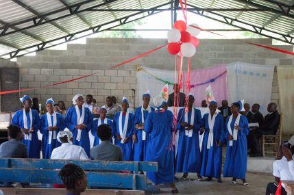201512132015-12-Haiti285
