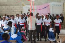 201512132015-12-Haiti286