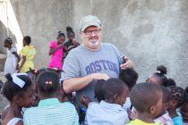 201512142015-12-Haiti339